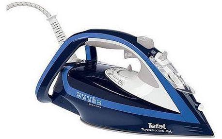 Tefal TurboPro FV5630E0