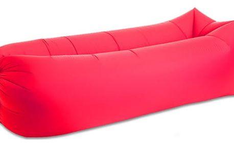 Relaxační Lazy Bag - různé barvy