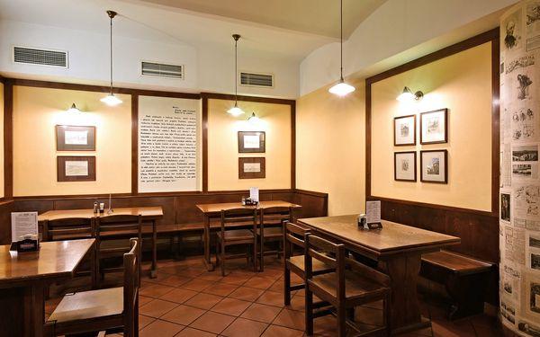 Restaurace U Kalendů