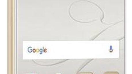 Huawei P10 Dual SIM (SP-P10DSGOM) zlatý