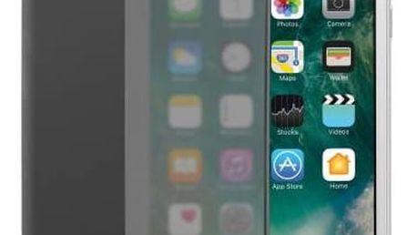 CellularLine Touch pro Apple iPhone 8 Plus / 7 Plus (BOOKTOUCHIPH755K) černé