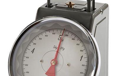 Kuchyňská váha MasonCash Baker Lane