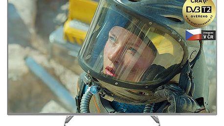 Televize Panasonic TX-58EX703E