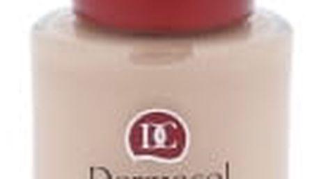 Dermacol 24h Control 30 ml makeup pro ženy 1