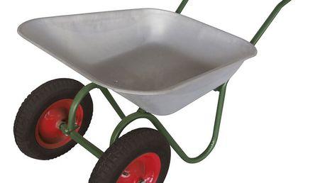 G21 Maxi 130 Zahradní kolečko