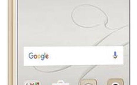 Huawei P10 DS Gold