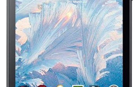 Dotykový tablet Acer One 7 (B1-790-K7SG) (NT.LDFEE.004) černý Software F-Secure SAFE, 3 zařízení / 6 měsíců v hodnotě 979 Kč