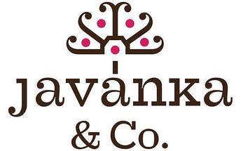 Javánka and Co.