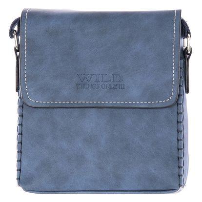 WILD Pánská taška Just Men 22103