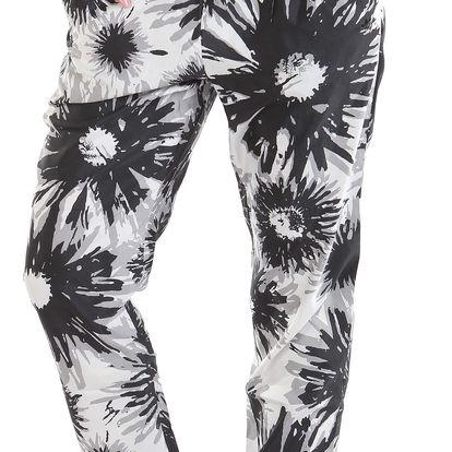 Dámské sportovní kalhoty Adidas Originals