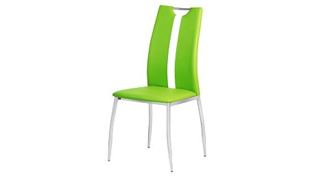 Židle Viki