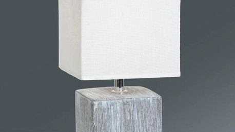 Lampa Stolní Wanda