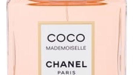 Chanel Coco Mademoiselle Intense 100 ml parfémovaná voda pro ženy