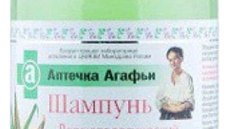 Dermatologický šampon proti vypadávání vlasů 300 ml