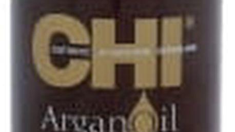 Farouk Systems CHI Argan Oil Plus Moringa Oil 89 ml olej a sérum na vlasy pro ženy