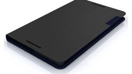 """Pouzdro na tablet Lenovo Folio Case pro Lenovo TAB3 8"""" černé (ZG38C01062)"""
