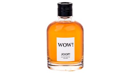 JOOP! Wow 100 ml EDT M