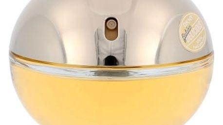DKNY DKNY Golden Delicious 100 ml parfémovaná voda tester pro ženy