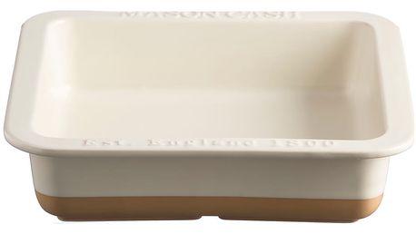 Kameninový pekáček Mason Cash Cane Collection, 26 x 26cm