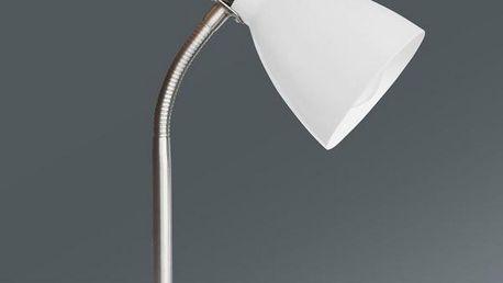 Lampa Stolní Elif