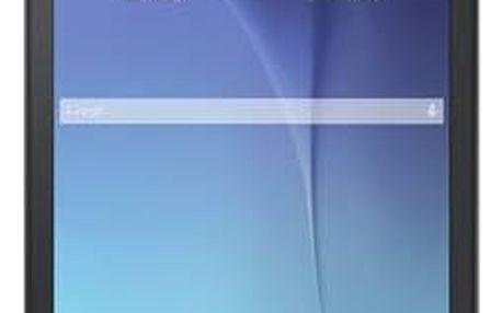 Samsung Galaxy Tab E (SM-T560) (SM-T560NZKAXEZ) černý
