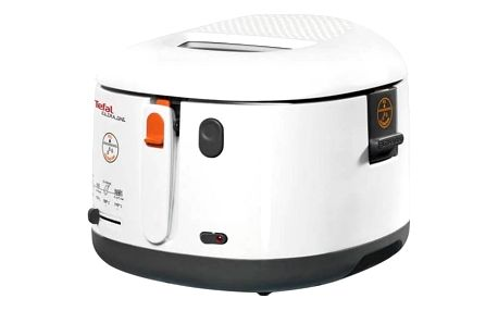 Tefal FF 162131 Filtra One