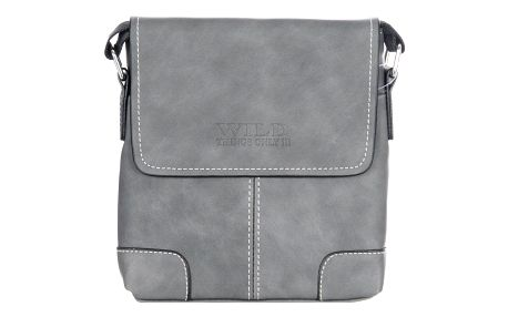 WILD Pánská taška Just Men malá 22100
