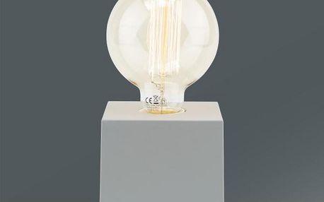 Lampa Stolní Eni