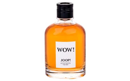 JOOP! Wow 100 ml EDT M