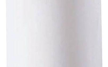 Bosch MKM6000 bílý