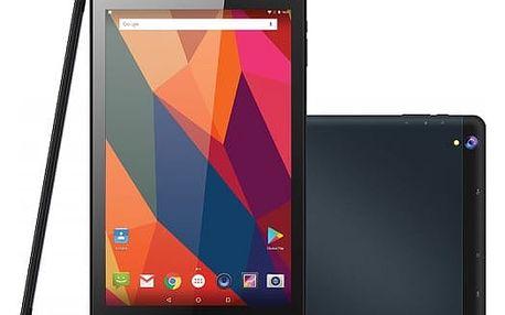 Dotykový tablet Umax VisionBook 10Q LTE (UMM200V1L) šedý + DOPRAVA ZDARMA