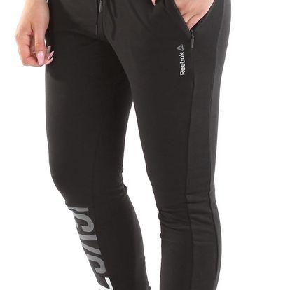 Dámské teplákové kalhoty Reebok Crossfit