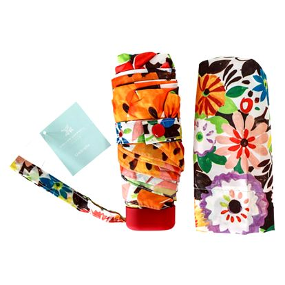 Skládací deštník Collier Campbell by Portico Designs
