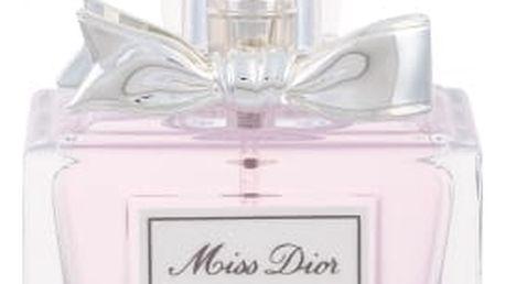 Christian Dior Miss Dior Blooming Bouquet 2014 30 ml toaletní voda pro ženy