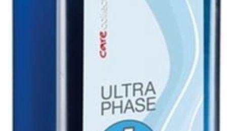 Příslušenství pro pračku/sušičku Miele CareCollection UltraPhase 1