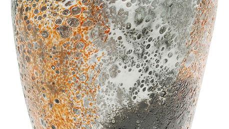 Váza Kare Design Moonscape, 22cm