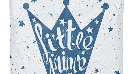 Organizér z recyklovaného papíru Tanuki Little Prince