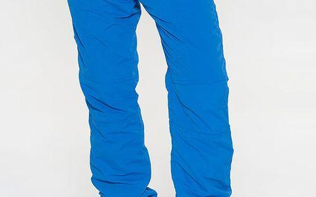 Kalhoty SAM 73 BK 504 Modrá