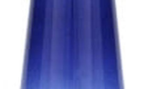 Davidoff Cool Water Wave Woman 50 ml toaletní voda pro ženy