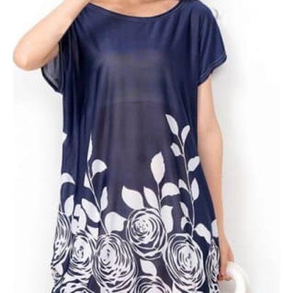 Dámské letní šaty Blanche - 10 variant