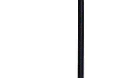 Černé stolní svítidlo Red Cartel Miller