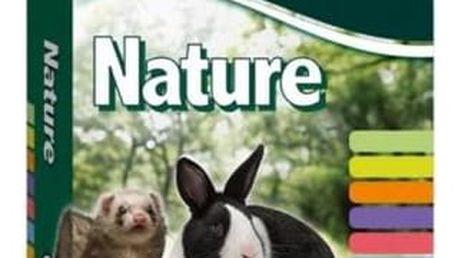 Versele-Laga Nature Cuni Nature Králík 10 kg