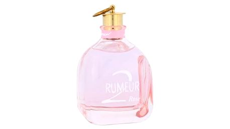 Lanvin Rumeur 2 Rose 100 ml EDP W