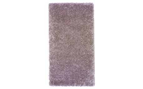 Šedohnědý koberec Universal Aqua, 160x230cm
