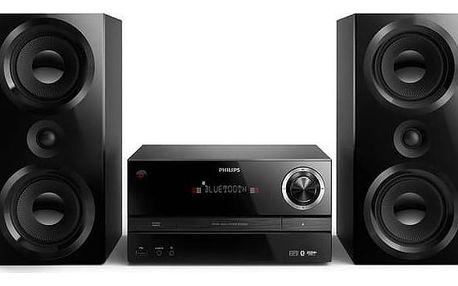 Philips BTM3360 černý