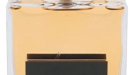 Loewe Solo Loewe 75 ml toaletní voda tester pro muže