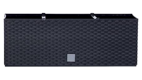 Prosperplast Rato case 51,4 x 19,2 x 18,6 cm antracit (DRTC500-S433)