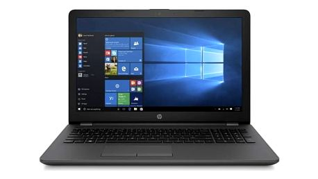 HP 250 G6 (3DN82ES#BCM) černý