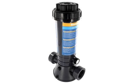 Intex dávkovací čerpadlo chloru