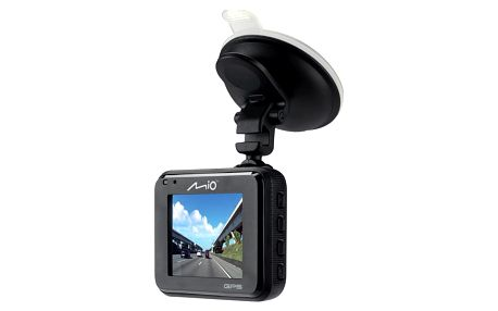 Autokamera Mio MiVue C330 černá (5415N5300011)